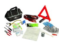 Kia Forte Roadside Assistance Kit - 00082ADU20