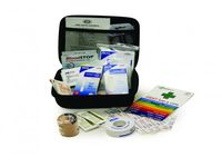 Kia Cadenza First Aid Kit, Small - 00083ADU13