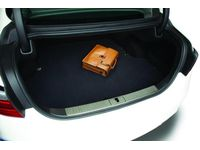 Kia Cargo Mat, Carpeted - 3TF12AC200