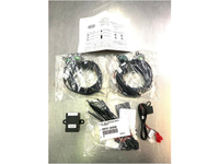 Kia Optima Puddle Light Kit - D5F67AU000