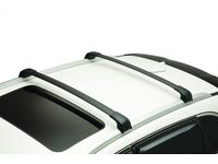 Kia Niro Roof Rack Cross Bars - G5F21AC000
