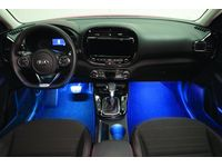 Kia Interior Lighting Kit - K0F55AC100