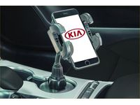 Kia Niro Plug-In Universal Electronics Holder - U879000000