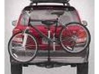 Kia Optima Hitch Mounted Bicycle Carrier