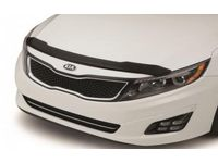 Kia Optima HOOD DEFLECTOR - 2T024ADU00