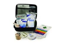 Kia Soul EV First Aid Kit, Small - 00083ADU13