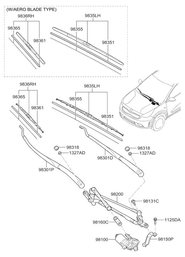 Resource T D Amp S L Amp R E D Db Ced F Ee A D F C C Cc Ebf Dd F E A B D E on 2013 Kia Forte Parts Diagram