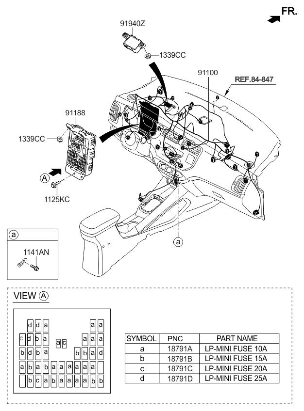2017 Kia Rio Main Wiring - Kia Parts Now Kia Rio Tpms Wiring Diagram on daihatsu rocky wiring diagram, chevrolet volt wiring diagram, volvo amazon wiring diagram, volkswagen golf wiring diagram, honda ascot wiring diagram, chevrolet hhr wiring diagram, kia automotive wiring diagrams, nissan 370z wiring diagram, chrysler aspen wiring diagram, chrysler 300m wiring diagram, saturn astra wiring diagram, kia rio shift solenoid, fiat uno wiring diagram, saturn aura wiring diagram, kia rio ignition switch, dodge challenger wiring diagram, suzuki x90 wiring diagram, suzuki sierra wiring diagram, kia rio water pump, geo storm wiring diagram,