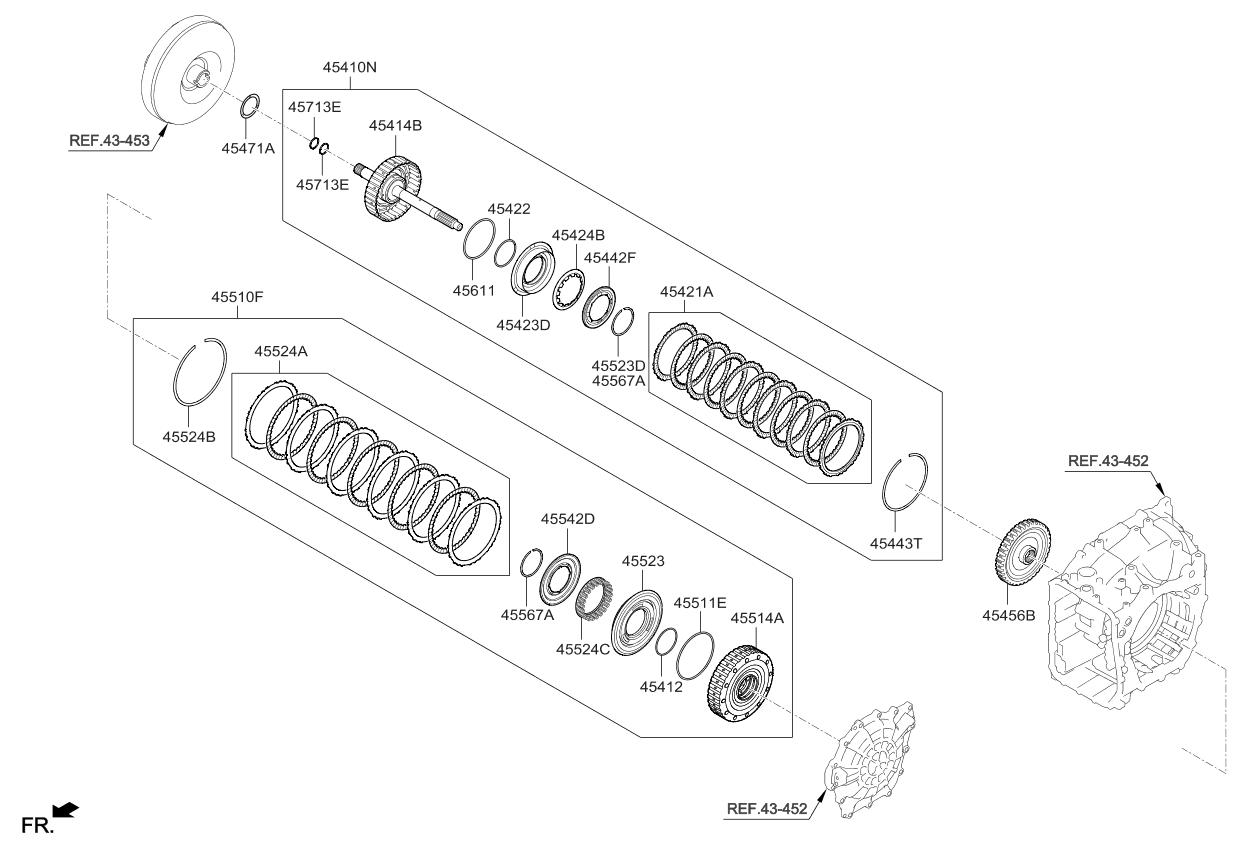2016    Kia    Sorento    Parts    Diagram     ImageResizerToolCom