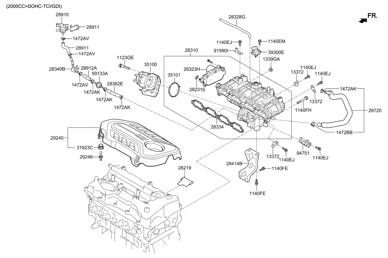 Parrot Ck3100 Wiring Diagram Ford Focus Along With Baixar Pou Para Pc
