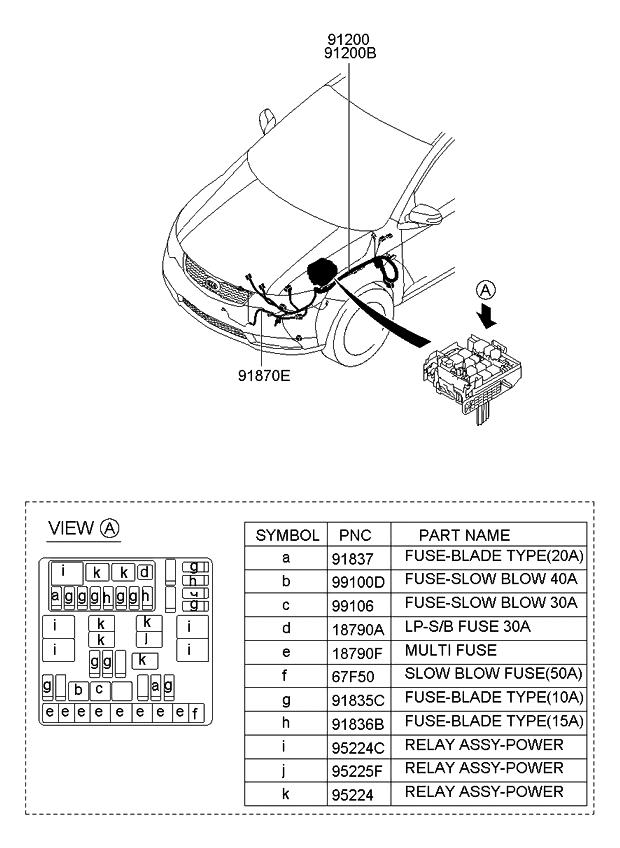 2012 Kia Forte Wiring Harness Diagram - Catalogue of Schemas Kia Forte Wiring Diagram on chrysler aspen wiring diagram, tesla model s wiring diagram, infiniti g37 wiring diagram, chevrolet volt wiring diagram, buick lacrosse wiring diagram, cadillac srx wiring diagram, pontiac trans sport wiring diagram, mercury milan wiring diagram, buick enclave wiring diagram, dodge challenger wiring diagram, ford flex wiring diagram, nissan 370z wiring diagram, hyundai veracruz wiring diagram, hyundai veloster wiring diagram, porsche cayenne wiring diagram, chrysler crossfire wiring diagram, mitsubishi endeavor wiring diagram, dodge viper wiring diagram, saturn astra wiring diagram, volkswagen golf wiring diagram,