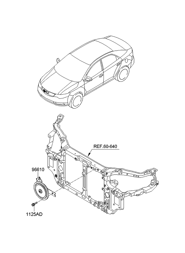 Resource T D Amp S L Amp R E D Db Ced F Ee A D B Fad A Fdb Ff D B E Eb Bedfd on 2013 Kia Forte Parts Diagram