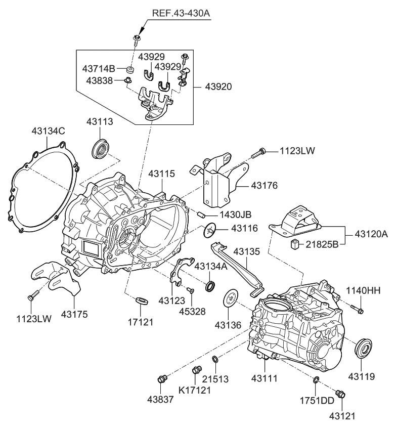 2011 Kia Forte Engine Diagram • Wiring Diagram For Free
