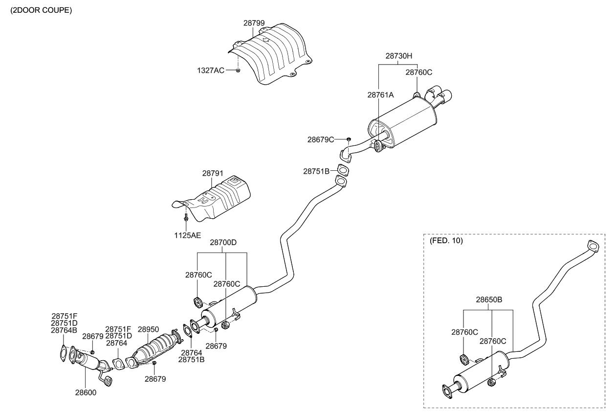 2012 Kia Forte Engine Diagram • Wiring Diagram For Free