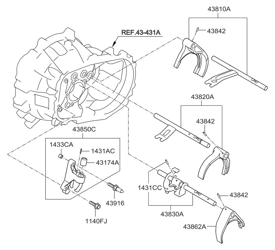 2010 Kia Forte Engine Diagram • Wiring Diagram For Free