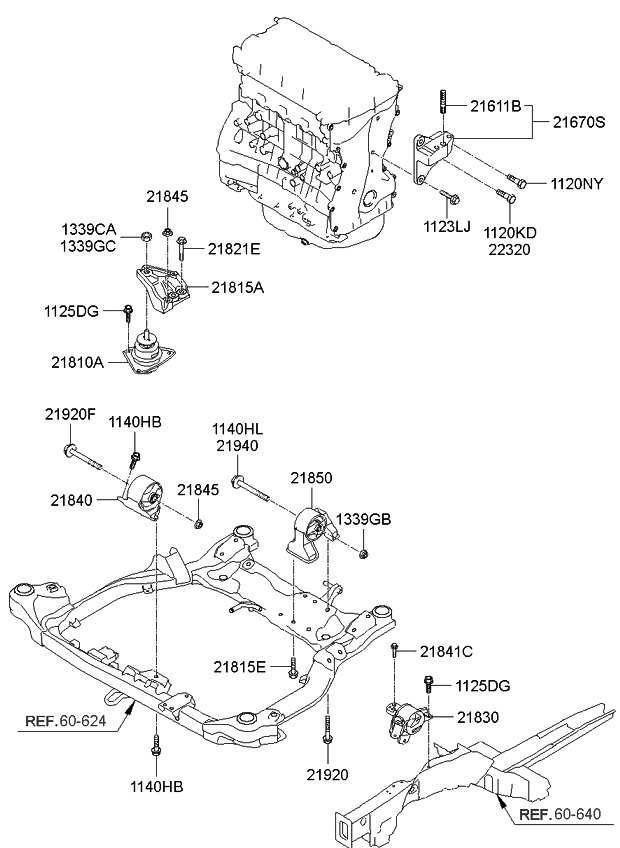 Kia 219301M250 on 2000 kia sportage motor diagram, kia car diagram, kia rio 1.6 engine, kia wiring diagram, kia rondo engine problems, kia 2.4 engine, kia axle diagram, kia 4 wheel drive problems, kia serpentine belt diagram, 2006 kia rio belt diagram, 2005 kia sedona firing order diagram, kia parts diagram, kia sedona starter diagram, 2000 kia sportage timing marks diagram, kia steering diagram, kia engine specs, toro groundsmaster 120 wire diagram, 2005 kia sedona exhaust system diagram, kia 3.5 engine problems,