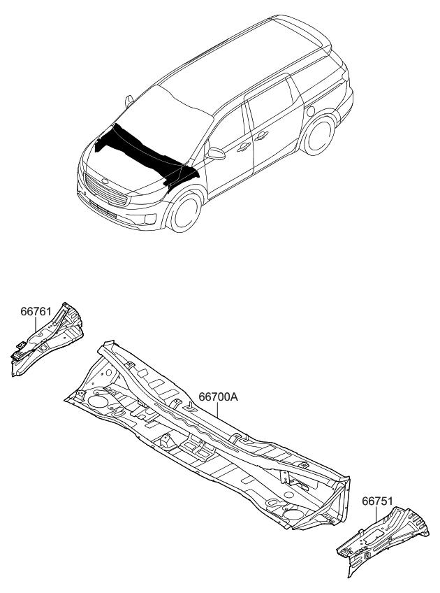 Kia Boot Piston 581144h000 together with Kia Garnish Assy Rr 83270a9000 additionally Kia Seat Back Cover 89360a9080dlf moreover  furthermore C318l0a196. on 2015 kia sedona price