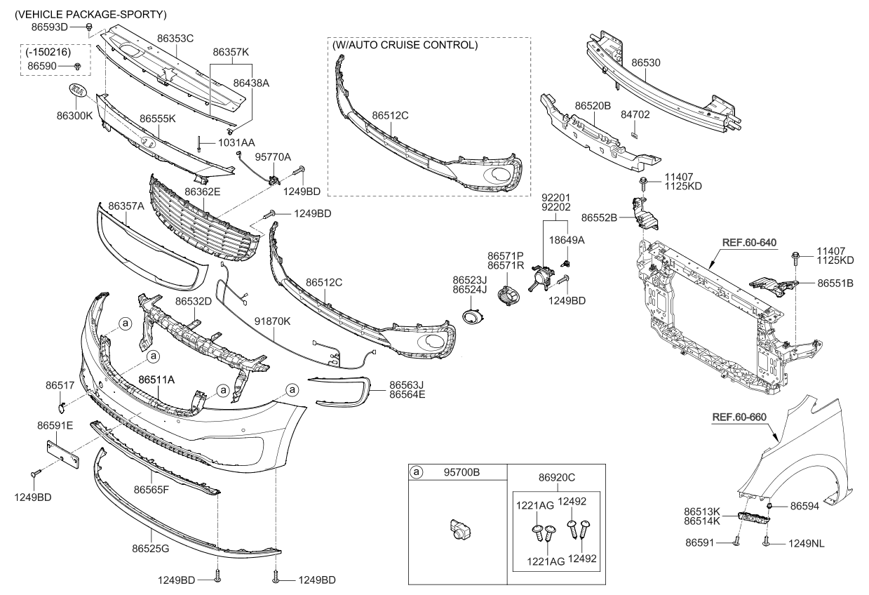 2015 kia sedona parts diagram  u2022 wiring diagram for free
