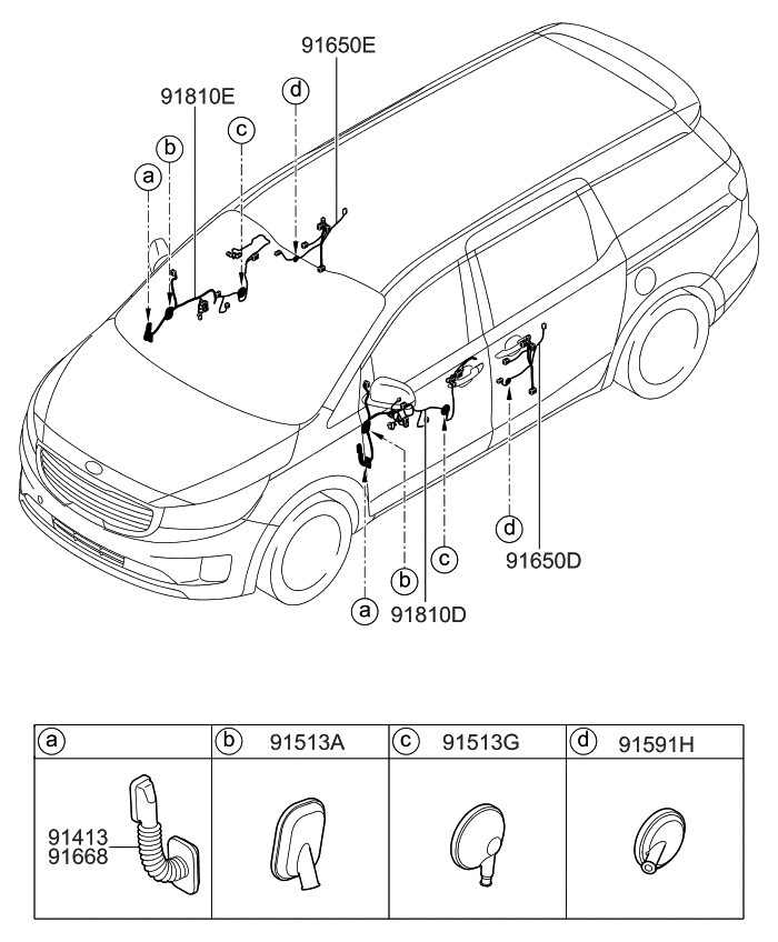 Kia 91650A9010 on kia sedona gauges, kia sedona rear hatch, kia sedona stalling, kia sedona shop manual, kia sedona seats, kia sedona dash, kia sedona headlight, kia sedona belt replacement, kia sedona engine problems, kia sedona brakes, kia sedona speed sensor, kia sedona won't start, kia sedona starter problems, kia sedona exhaust, kia sedona electrical problems, kia sedona repair manual, kia sedona fuse, kia sedona diagrams, kia sedona o2 sensor, kia sedona interior,
