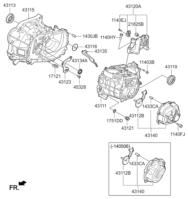 Fine 2016 Kia Soul Transaxle Case Manual Kia Parts Now Wiring Database Numdin4X4Andersnl