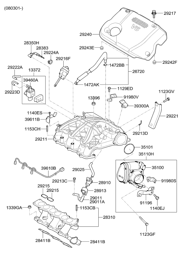 kia rondo 2 4 engine diagram  kia  auto wiring diagram