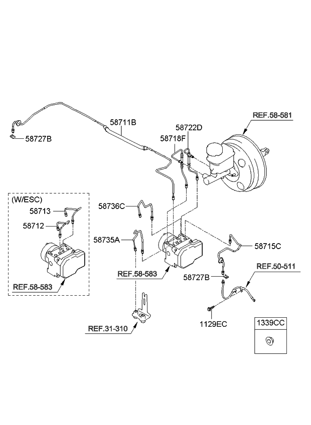 Ford Escape 2015 Fuse Box Diagram also File Intelligent circuit breaker additionally 2005 Escalade Air Suspension Wiring Diagram further Bronto furthermore IndZone RailTrucking. on electronic stability control system