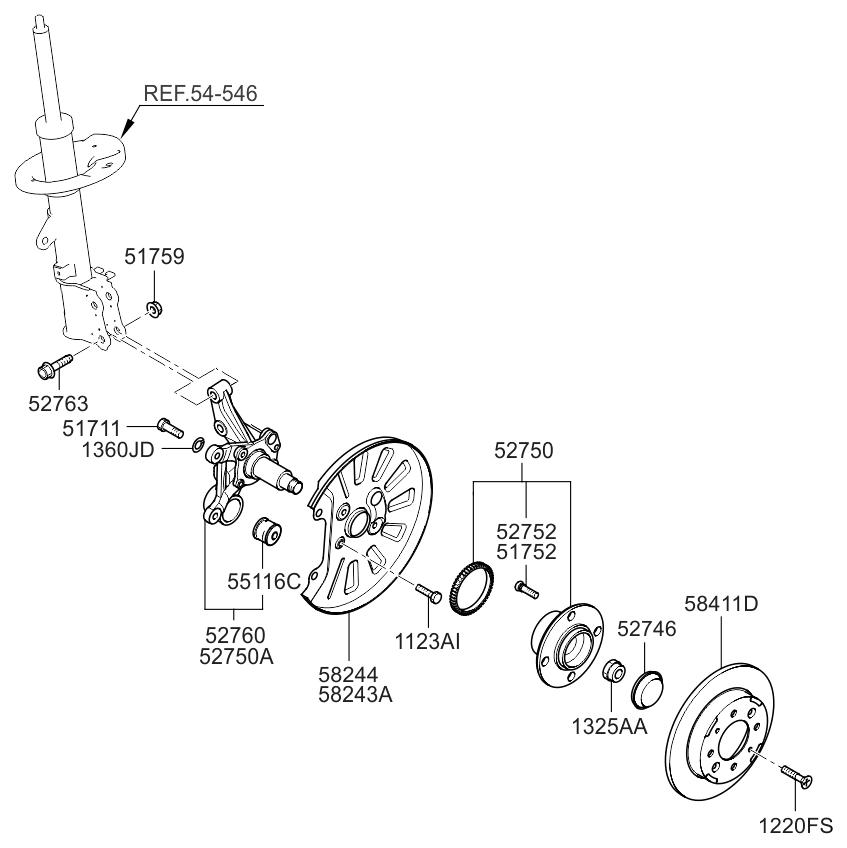 2009 Kia Spectra Starter Replacement ~ Best KIA