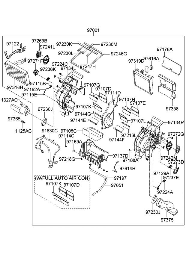 2011 Kia Sedona Engine Diagram Wiring Diagram Generate A Generate A Saleebalocchi It