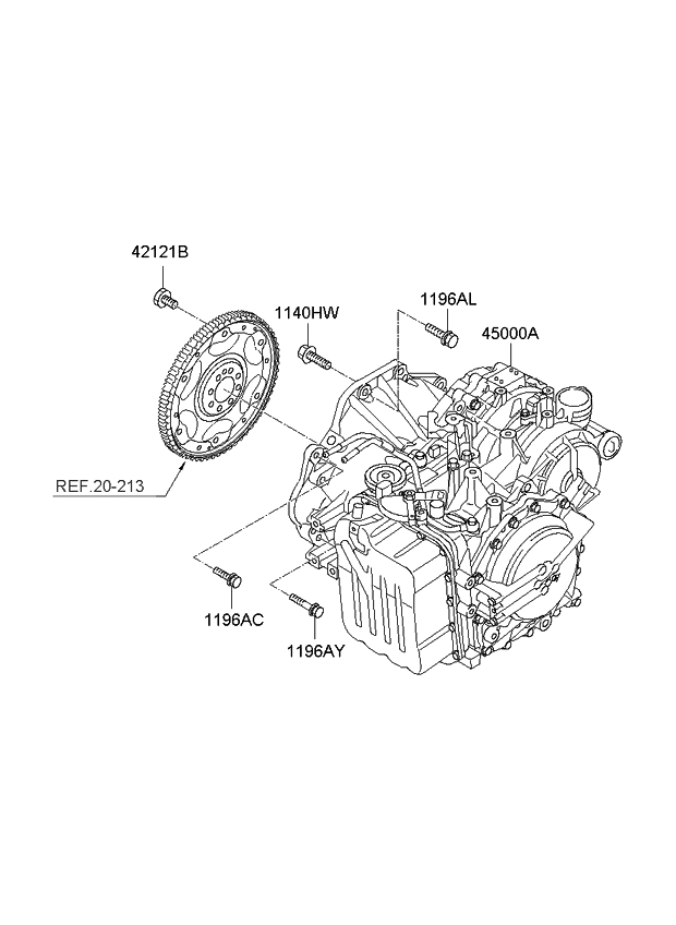 Circuit Electric For Guide  2007 Kia Sedona Engine Diagram