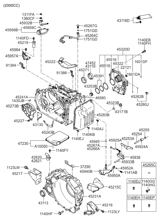 Jeep Hardtop Wiring Diagram on 1998 jeep wrangler fuse diagram, 1998 jeep motor, 1998 jeep grand cherokee trans diagram, 1998 jeep parts diagram, 1999 jeep cherokee fuse diagram, 1998 jeep carburetor, 1998 jeep brochure, jeep grand cherokee electrical diagram, 1998 jeep heater diagram, 98 jeep cherokee fuse diagram, 1998 jeep fuse box diagram, 1998 jeep wrangler schematic, 1998 jeep headlights, 1998 jeep firing order, 1998 jeep distributor, 1998 jeep rubicon, 1998 jeep steering diagram, 1998 jeep regulator, 1998 jeep grand i6 4.0, jeep cherokee door diagram,