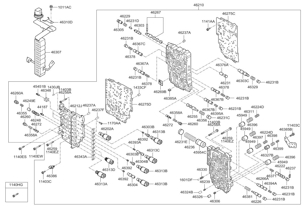 2010 Kia Rio Engine Cylinder Diagram Full Hd Quality Version Cylinder Diagram