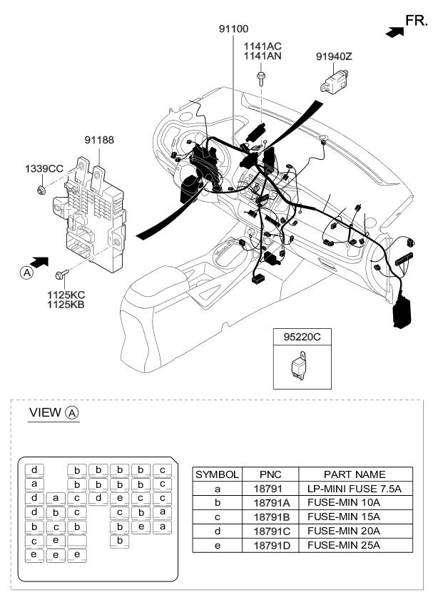 cutebobhairstyles: 2015 Kium Sportage Wiring Diagram