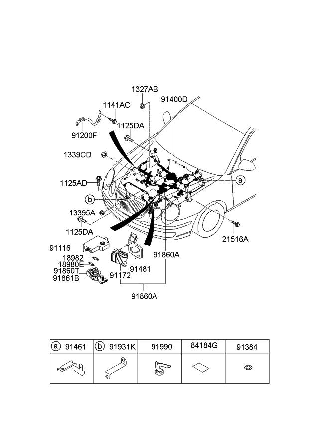 Kia 919313B200 on kia serpentine belt diagram, kia o2 sensor diagram, kia steering diagram, kia engine parts diagram, kia wiring diagram, kia 6 cylinder engine diagram, kia spectra air conditioner diagram, kia transmission diagram, kia air conditioning flow, kia car ac diagram, kia 4 cylinder engine diagram,