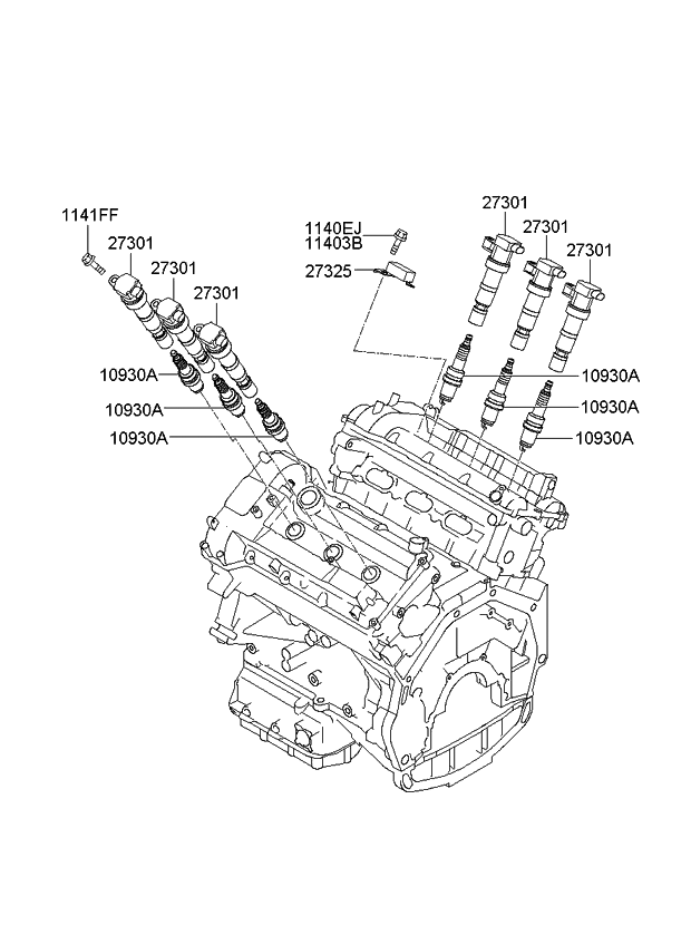 Wiring Diagram Kia Sorento furthermore Power Steering Oil Pump together with 0996b43f80231a11 On 1994 Chevy Silverado Wiring Diagram together with Axel 2014 Dodge Avenger Diagram likewise 2004 Pontiac Aztek Fuel Pump Wiring Diagram. on kia sorento fuel door