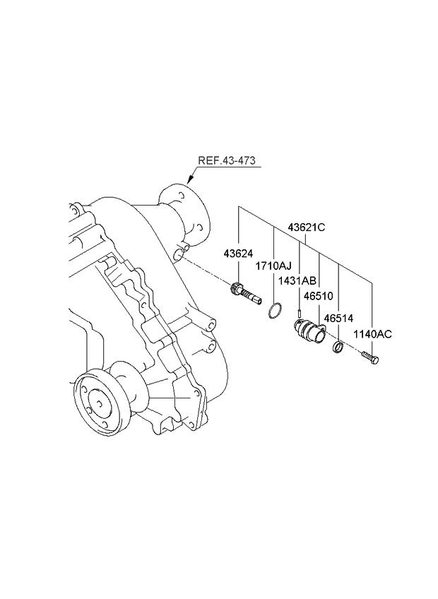Rear Wheel Rack Tank Wheel Rack Wiring Diagram ~ Odicis
