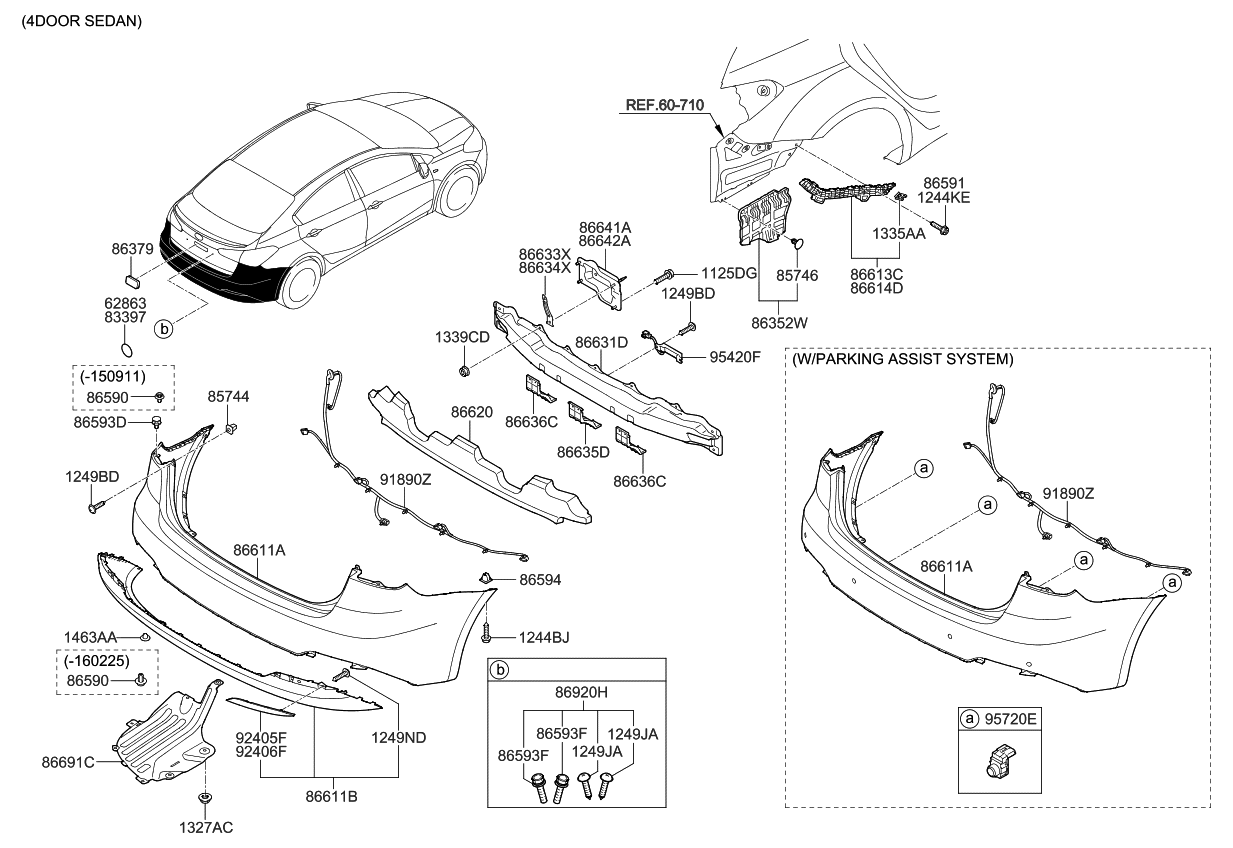 Wiring Diagram For A 2012 Kia Forte Sedan from www.kiapartsnow.com
