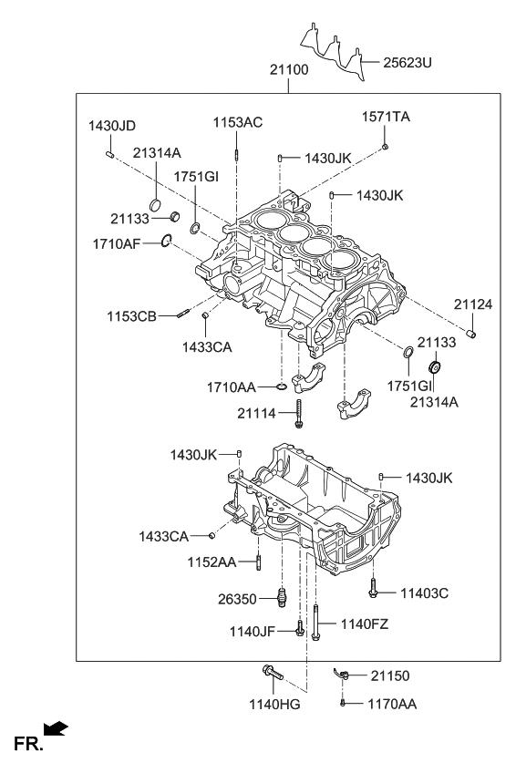resource?t=d&s=l&r=E32D824DB8CED4F9986D16E8BF3926FAB22D50DAA8246BD7DF2CF5C99894993BFE1FF695402ECCA6 211002b610 genuine kia block assembly cylinder