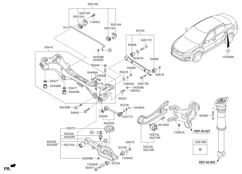 2015 Kia Parts Diagram • Wiring Diagram For Free