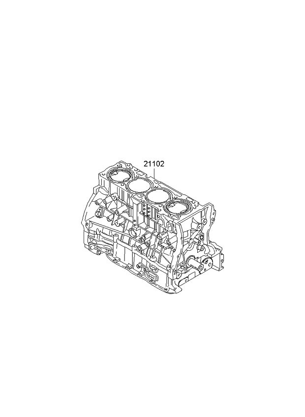 kia rondo 2 4 engine honda odyssey engine wiring diagram