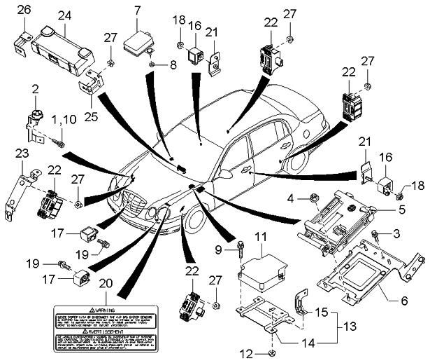 2005 Kia Amanti Relay & Module - Kia Parts Now Kia Amanti Electrical Wiring Diagram on kia sorento motor diagram, kia rio evap sensor diagram, kia soul electrical wiring diagram, kia rio 2004 fan, kia rio electrical diagram horn, kia spectra radio wiring diagram, kia engine diagram, 2005 kia sedona exhaust system diagram, kia optima wiring diagram, kia sorento wiring diagram, kia car stereo wiring diagram, kia rio electrical wiring diagram, kia rio cinco wagon, kia sedona electrical diagram, 1998 kia sephia stereo wiring diagram, kia sedona emission diagram, 2007 kia spectra heater wiring diagram,