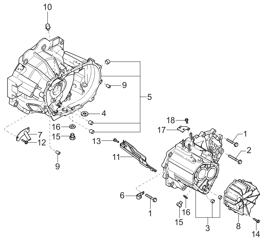 2003 kia spectra sedan (old body style) transmission casekia service pdf