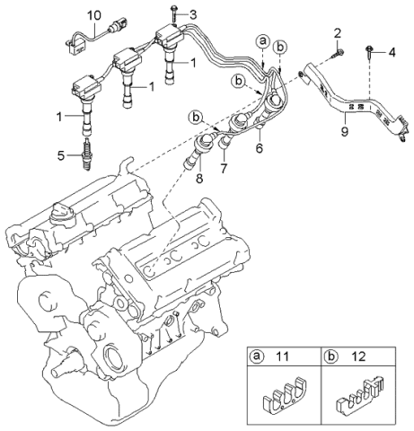 Spark Plug Wire Diagram 2003 Kia - Brake Force Brake Controller Wiring  Diagram - yamaha-phazer.nescafe.jeanjaures37.fr | Spark Plug Wire Diagram 2003 Kia |  | Wiring Diagram Resource