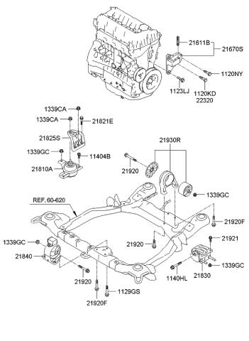 2011 Kia Sorento Engine Diagram Wiring Diagram Center Pipe Covered A Pipe Covered A Tatikids It