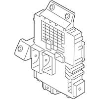 kia forte koup fuse box guaranteed genuine kia partskia forte koup fuse box 91950a7030