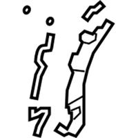 Kia 213903E000 on kia door jamb switch, kia cabin filter, volkswagen timing belt, chevrolet timing belt, kia engine problems, subaru timing belt, kia cv joint replacement, porsche timing belt, kia air bag light, toyota timing belt, bmw timing belt, kia tire pressure sensor, kia touch up paint, kia engine air filter, audi timing belt, kia radiator drain plug, kia transmission repair, suzuki timing belt, saab timing belt, nissan timing belt, ford timing belt, kia timing fan, kia coolant temp sensor, kia accessories, mazda timing belt, kia tail light assembly, jeep timing belt, volvo timing belt, lexus timing belt,