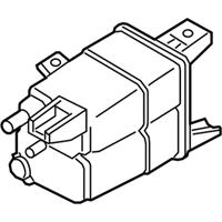 Kia 31410-FD500 Vapor Canister