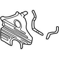 Kia 2135137500 on kia door jamb switch, kia cabin filter, volkswagen timing belt, chevrolet timing belt, kia engine problems, subaru timing belt, kia cv joint replacement, porsche timing belt, kia air bag light, toyota timing belt, bmw timing belt, kia tire pressure sensor, kia touch up paint, kia engine air filter, audi timing belt, kia radiator drain plug, kia transmission repair, suzuki timing belt, saab timing belt, nissan timing belt, ford timing belt, kia timing fan, kia coolant temp sensor, kia accessories, mazda timing belt, kia tail light assembly, jeep timing belt, volvo timing belt, lexus timing belt,