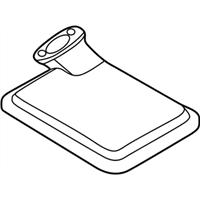 Kia Sorento Automatic Transmission Filter
