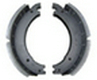 Parking Brake Shoe, Emergency Parking Brake Shoe