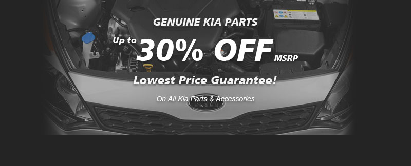 Genuine Spectra parts, Guaranteed low prices